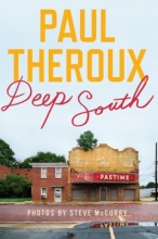 Theroux's Deep Sout