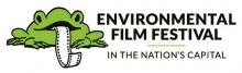 Environmental Film Festival Logo