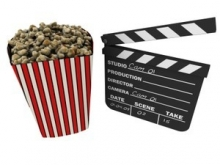 West End Library Films