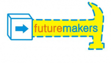 Futuremakers logo