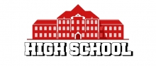 HS admissions writing