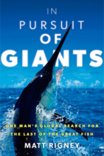 In Pursuit of Giants.jpg