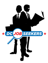 Job Seekers Logo