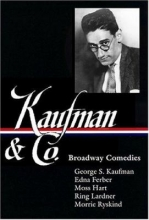 Kaufman and Company