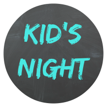 Kid's Night