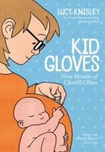 Cover for Kid Gloves