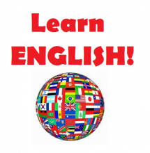 Learn English - English Conversation Classes