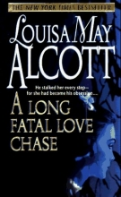 Cover for A Long Fatal Love Chase