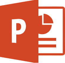 PS PowerPoint 2013
