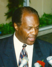 Marion Barry image.