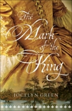 Mark of the King cover