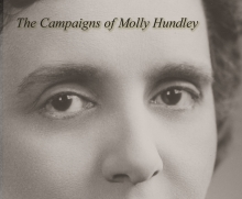Molly Hundley