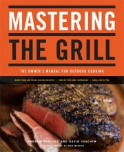 Master the Grill