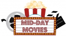 Mid Day Movies