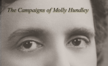 Image for the Campaigns of Molly Hundley documentary
