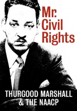 Mr. Civil Rights
