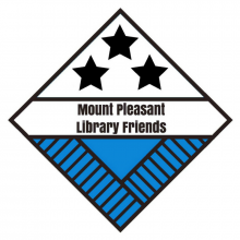 MtP Friends logo