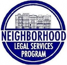 Neighborhood Legal Services Program