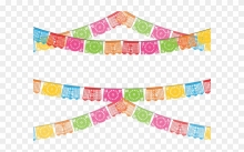 Image of Papel Picado
