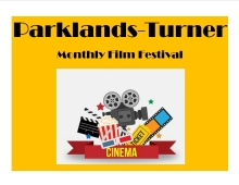 Parklands-Turner Film Festival