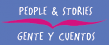 People & Stories