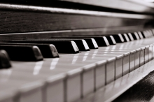Piano Recital with Adult Music Student Forum