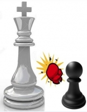 Chess Time