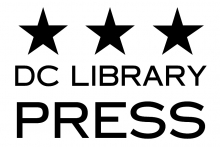 DC Library Press logo
