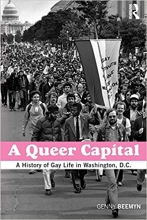 Queer Capital _ cover