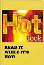 Read it Hot