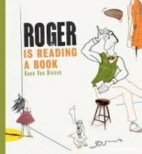 https://catalog.dclibrary.org/client/en_US/dcpl/search/detailnonmodal/ent:$002f$002fSD_ILS$002f0$002fSD_ILS:919058/ada?qu=roger+is+reading+a+book