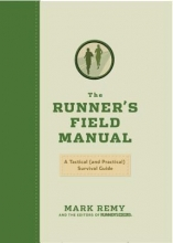 Cover of the book The Runners Field Manual