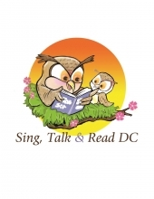 Sing Talk and Read DC