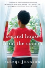 Second House from the Corner Cover