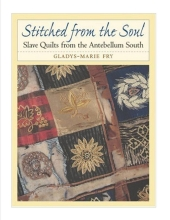 Stitched from the Soul
