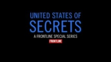 United States of Secrets
