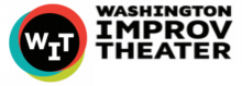 Washington Improv