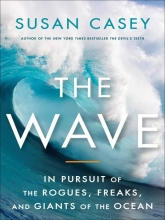 Wave cover