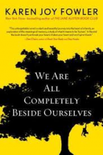 We Are All ...Book Cover