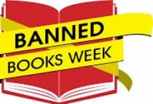 banned books2015