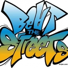 beat the streets 2016