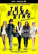 Bling Ring movie image
