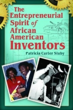 African American Inventions