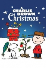 Charlie Brown Christmas movie