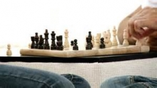 chess instruction for seniors adults