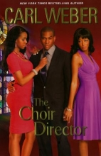 The Choir Director Cover