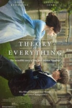 cover image The Theory of Everything