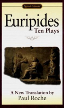 Euripides_10Plays_cover