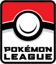 Pokemon International official logo.