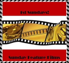 Sunday Feature Film